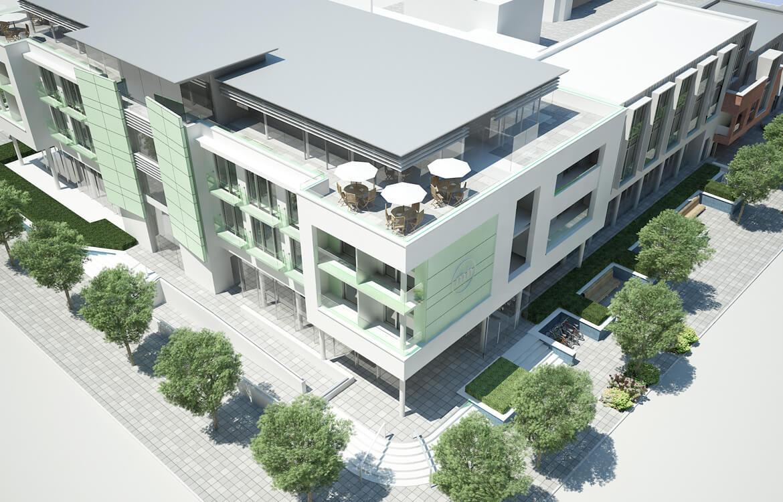 Waverley Hotel v3 1170 x 750px