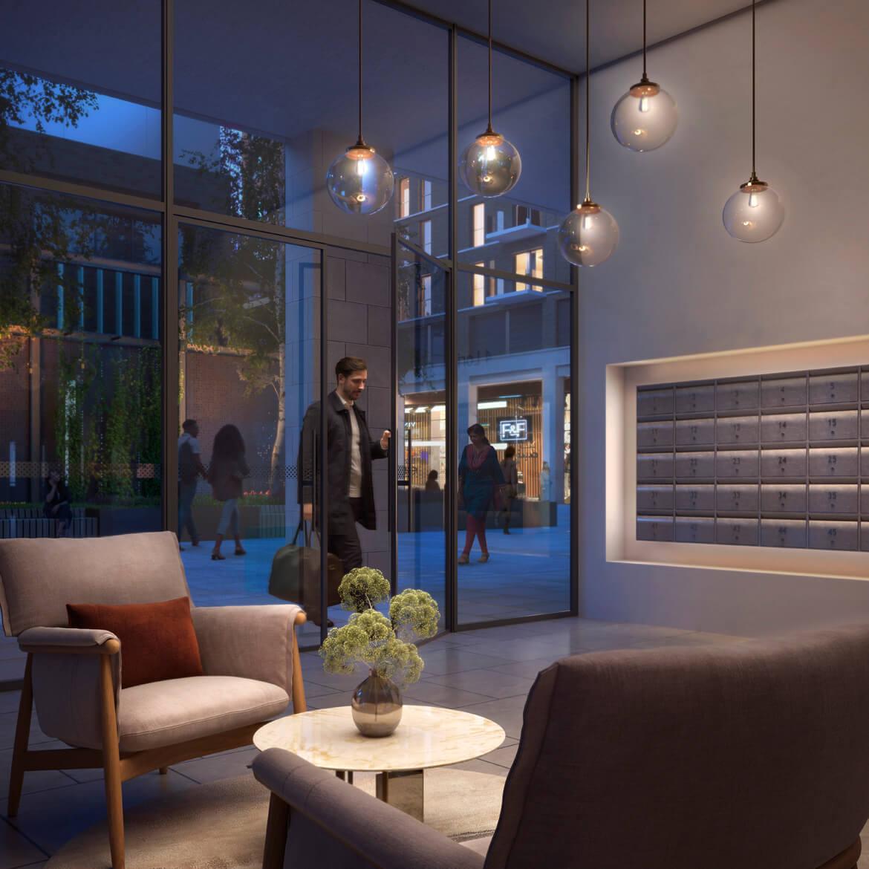 Goodmayes_Residential_Lobby_1170 x 1170px_v3
