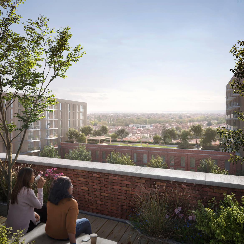 Goodmayes_View_South_Terrace_1170 x 1170px_v2